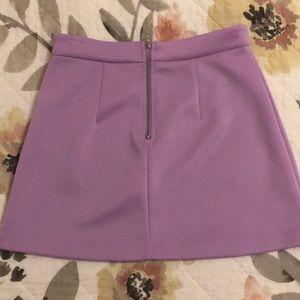 Forever 21 Skirts - Forever 21 Skirt